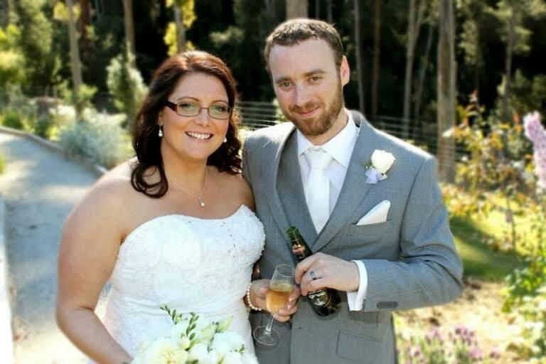 Wedding & Event Live Music – Launceston Acoustic Duo Band Tori ...